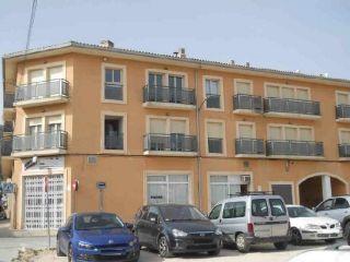Duplex en venta en Pedreguer de 31  m²