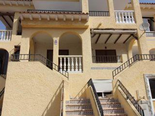 Duplex en venta en Ciudad Quesada de 72  m²