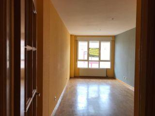 Duplex en venta en Villagonzalo Pedernales de 72  m²