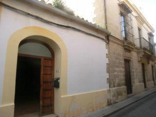 Duplex en venta en Jerez De La Frontera de 109  m²