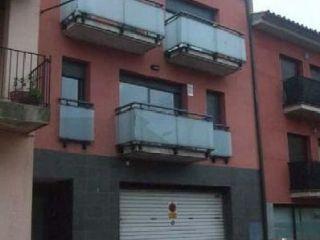 Duplex en venta en Palafrugell de 65  m²