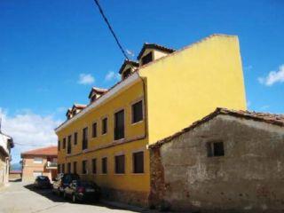 Duplex en venta en Casa De Uceda de 85  m²