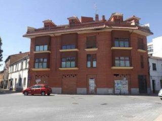 Duplex en venta en Alovera de 100  m²