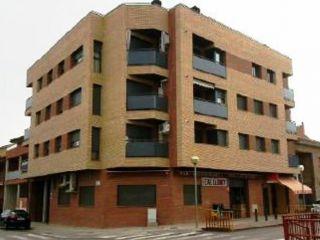 Duplex en venta en Alfarras de 118  m²