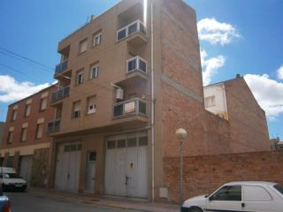 Duplex en venta en Bellpuig de 105  m²