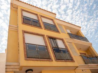 Duplex en venta en San Pedro Del Pinatar de 105  m²