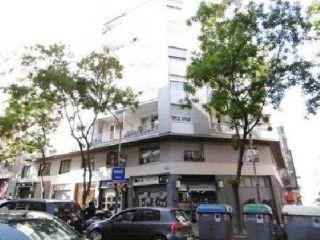 Local en venta en Bcn-eixample de 56  m²