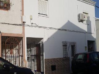Unifamiliar en venta en Guadalcacin de 113  m²