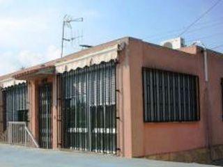 Unifamiliar en venta en Grau De Castello, El de 108  m²