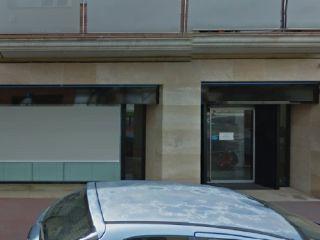 Local en venta en Sant Quirze Del Valles de 141  m²