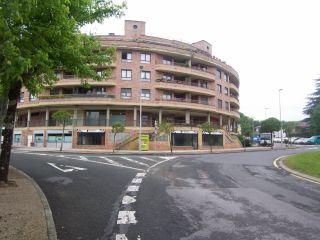 Local en venta en Hernani de 462  m²