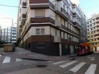 Local en venta en Coruña, A de 111  m²
