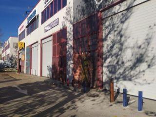 Nave en venta en Fuenlabrada de 267  m²
