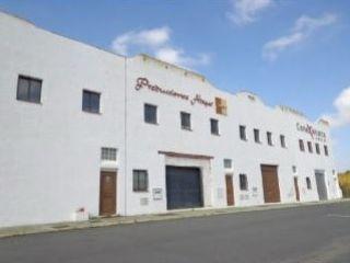 Nave en venta en Almonte de 145  m²