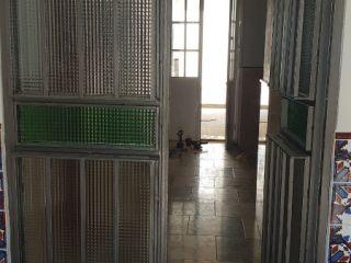 Unifamiliar en venta en Gilena de 214  m²