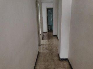Unifamiliar en venta en Elche/elx de 82  m²