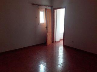 Unifamiliar en venta en Montesinos (los) de 133  m²