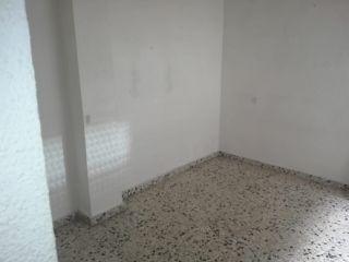 Unifamiliar en venta en Elda de 92  m²