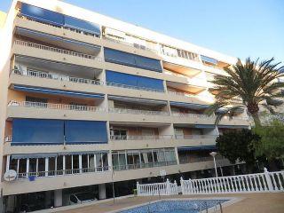 Piso en venta en Torrevieja de 95  m²