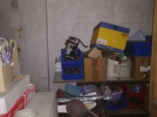 Garaje en venta en Elda de 34  m²