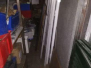 Garaje en venta en Elda de 35  m²