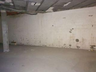 Piso en venta en Montesinos (los) de 33  m²