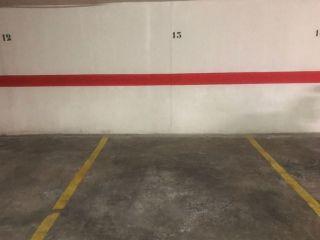 Piso en venta en Benetússer de 12  m²