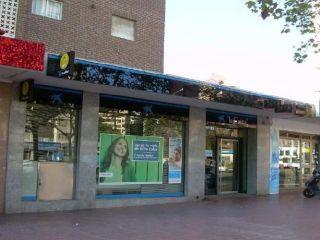Local en venta en Benidorm de 101  m²