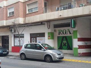 Calle Calle Cardenal Cisneros 48 A 1 1 1 48, 1 5