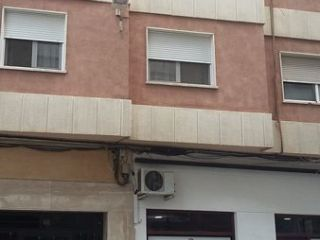 Calle Calle Cardenal Cisneros 48 A 1 1 1 48, 1 6
