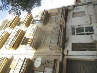 Unifamiliar en venta en Gandia de 75  m²