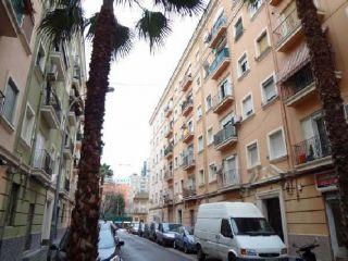 Piso en venta en Valencia de 109  m²