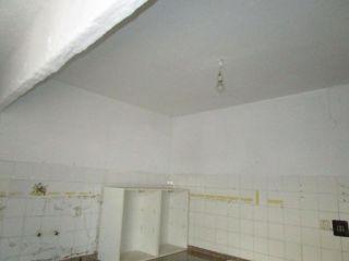 Unifamiliar en venta en Gandia de 101  m²