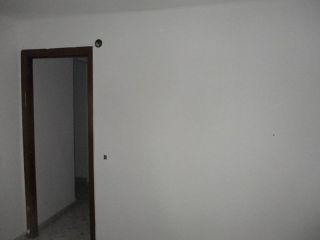 Unifamiliar en venta en Gandia de 99  m²