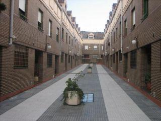 Unifamiliar en venta en Colmenar Viejo de 219  m²
