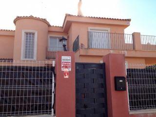 Unifamiliar en venta en Monserrat de 157  m²