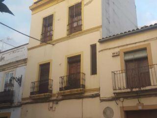 Unifamiliar en venta en Cordoba de 139  m²