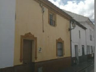 Unifamiliar en venta en Villanueva De Los Castillejos de 112  m²