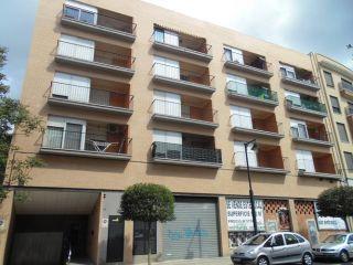 Duplex en venta en Alcoy/alcoi de 110  m²