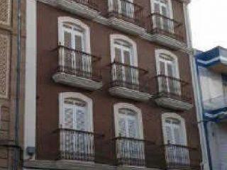 Duplex en venta en Linares de 131  m²