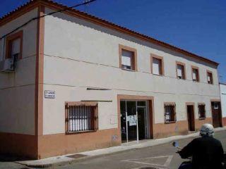 Local en venta en Valverde De Leganes de 49  m²