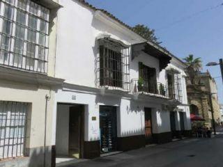 Piso en venta en Sanlucar De Barrameda de 108  m²