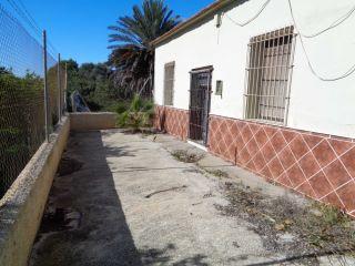 Unifamiliar en venta en Benejúzar de 163  m²