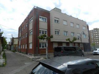 Piso en venta en Venta De Baños de 84  m²