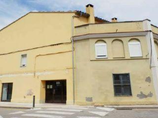 Piso en venta en Sant Julia Del Llor I Bonmati de 114  m²