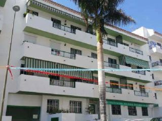 Piso en venta en Adeje Casco de 74  m²
