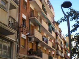 Piso en venta en Arenys De Mar de 72  m²