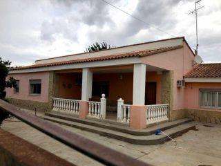 Unifamiliar en venta en Pedralba de 200  m²