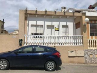 Unifamiliar en venta en Nucia, La de 113  m²