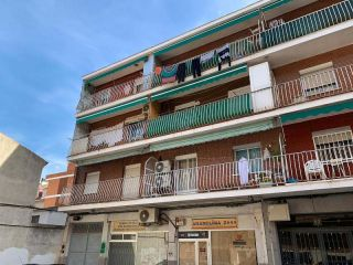Piso en venta en Aranjuez de 67  m²